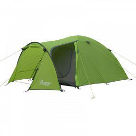 Палатка PREMIER BORNEO-6 G