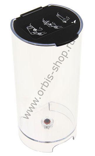 Контейнер для воды кофеварки De'Longhi EN85