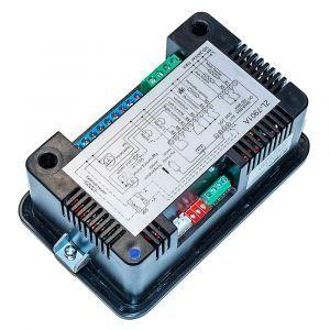 Терморегулятор LILYTECH ZL-7901A