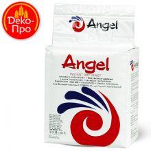 Дрожжи ANGEL 500г (белые)