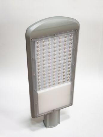 Уличный светодиодный светильник SLT 150W, 6000K
