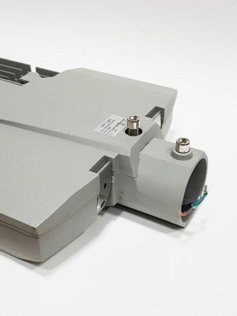 Уличный светодиодный светильник SLM 150 6000K