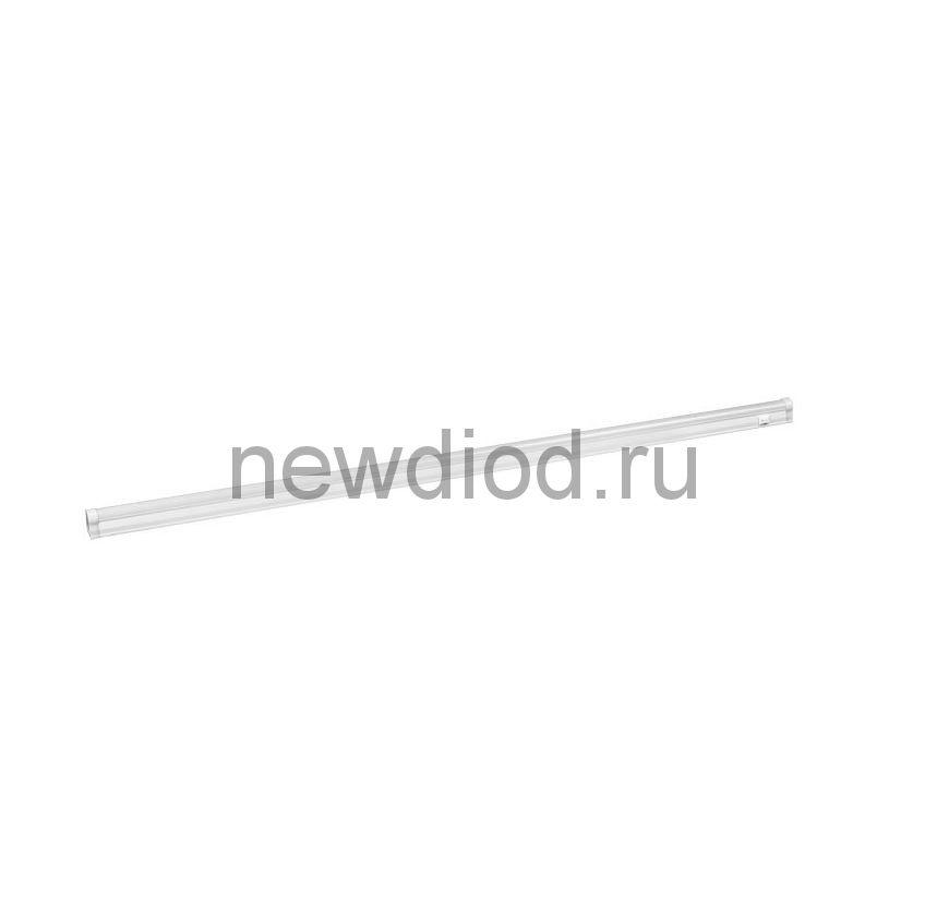 Светильник светодиодный СПБ-Т5 15Вт 230В 4000К 230В 1200лм 1200мм