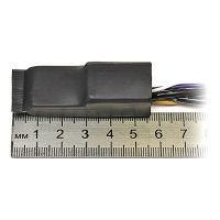 Иммобилайзер Pin-кодовый Spirit-121.2