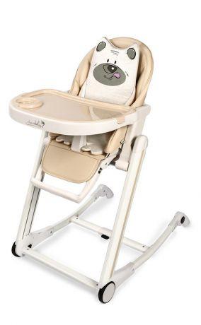 Стул для кормления AMAROBABY ROCKING BABY