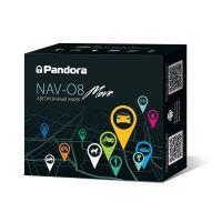 Маяк Pandora NAV-08 Move