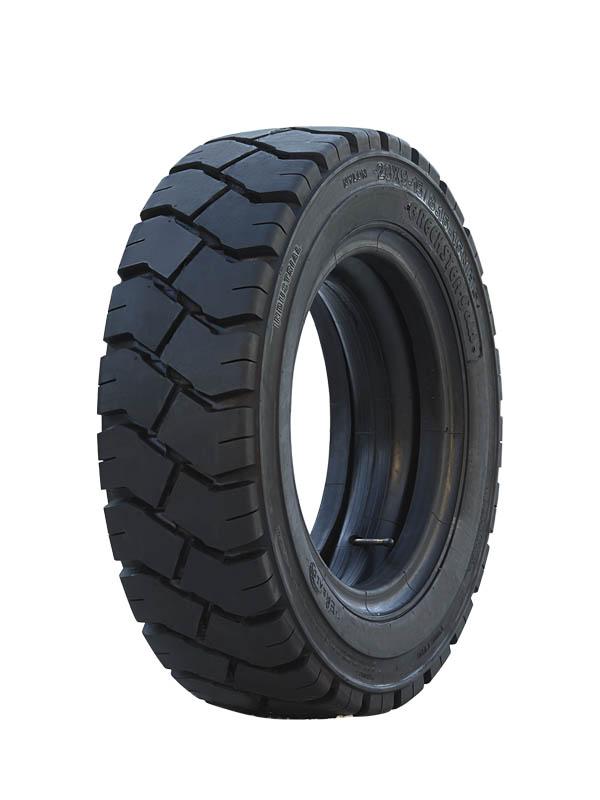 SATOYA 5.00-8 HD+Forklift TT ш/к PR10 Индустриальная Пневматическая