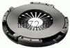 Корзина сцепления 2-х дисковое GMFZ2/380 Volvo FH/FM/FH12/FL12