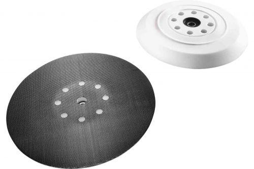 Шлифовальная тарелка Planex ST-STF-D215/8-LHS 225-SW