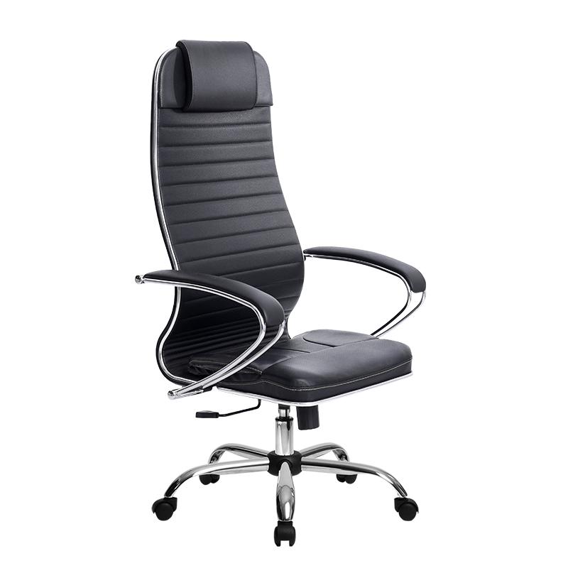Кресло Метта комплект 6