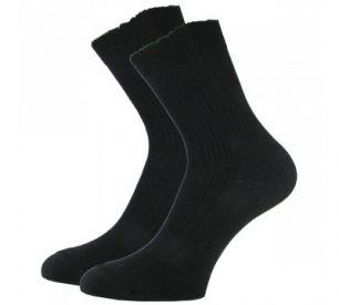 Мужские носки без резинки С440
