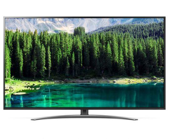 Телевизор NanoCell LG 75SM9000 (2019)