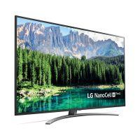 Телевизор NanoCell LG 75SM9000 купить