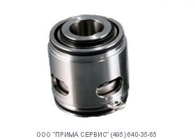 Торцевое уплотнение GRUNDFOS SEV.80.80.110.EX2.5ID; GRUNDFOS SEV.80.8092.EX2.5ID.