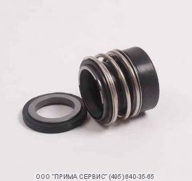 Торцевое уплотнение насоса DP Pumps DPV 10/2B; насоса DPV 6/11B
