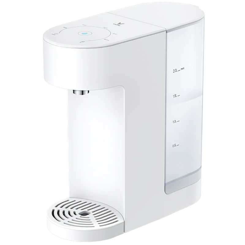 Термопот Xiaomi Viomi Hot Water Bar 2L