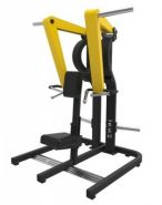 Нижняя тяга Grome fitness GF-725