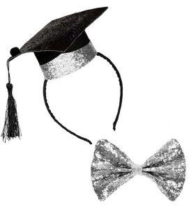 Набор выпускника