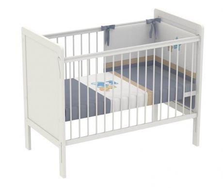 Кроватка детская Polini kids Simple 220
