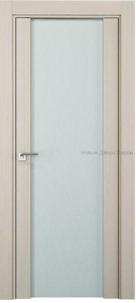 8Х Эш вайт мелинга дверь PROFIL DOORS межкомнатная
