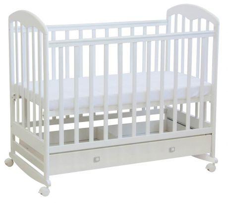 Кроватка детская Polini kids Simple 325