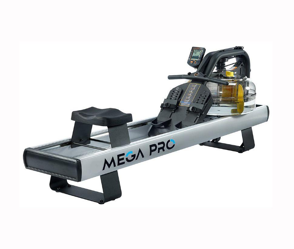 Mega PRO XL