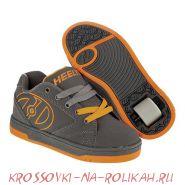 Роликовые кроссовки Heelys Propel 2.0 770349