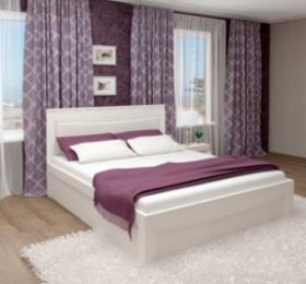 Кровать Мария Луиза 14 с подъёмным механизмом