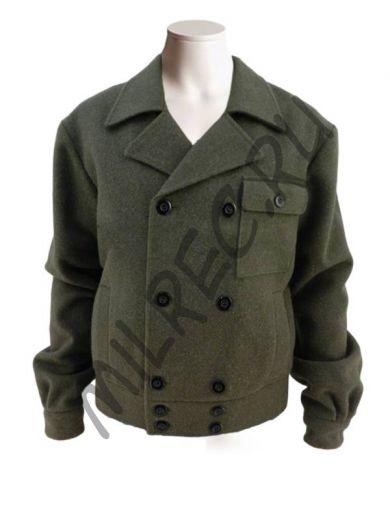 Куртка горно-стрелковых частей РККА,  реплика  (под заказ)