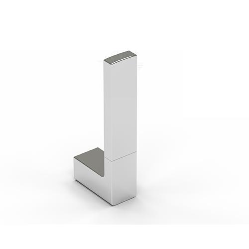 Держатель дополнительного рулона туалетной бумаги