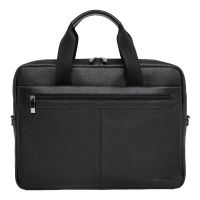 Деловая сумка LAKESTONE Copford Black