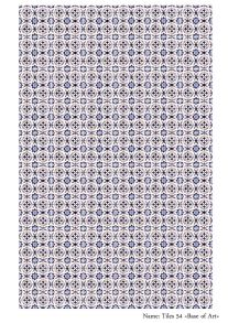 Tiles 53