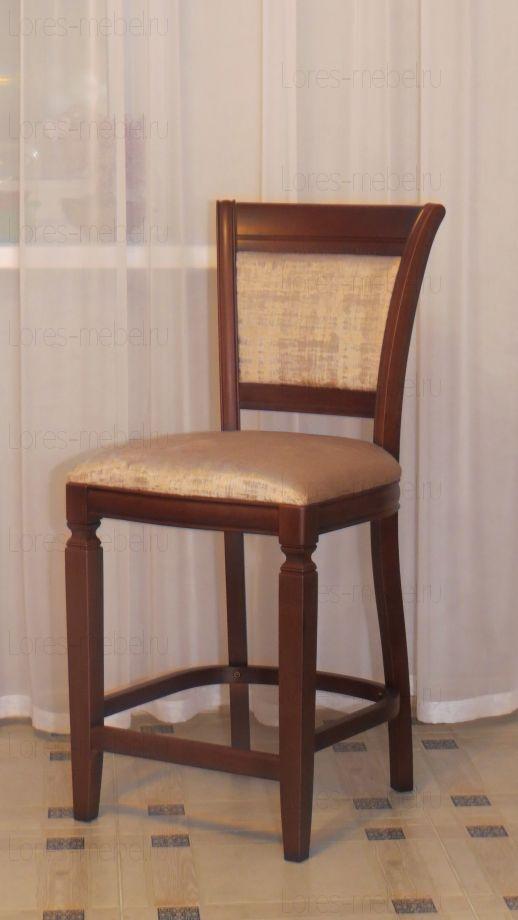 Полубарный стул Мартин (600)