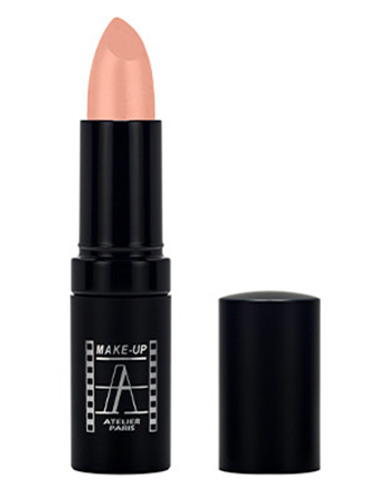 Make-Up Atelier Paris Velvet Lipstick B125V Помада Велюр мистерия