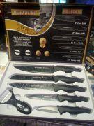 НВ-60410 набор ножей