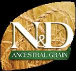 Низкозерновые корма N&D Low Grain