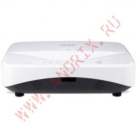 Проектор Acer UL5310W