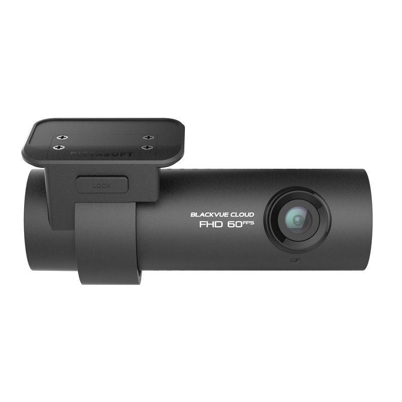 Видеорегистратор Blackvue DR750S-2CH