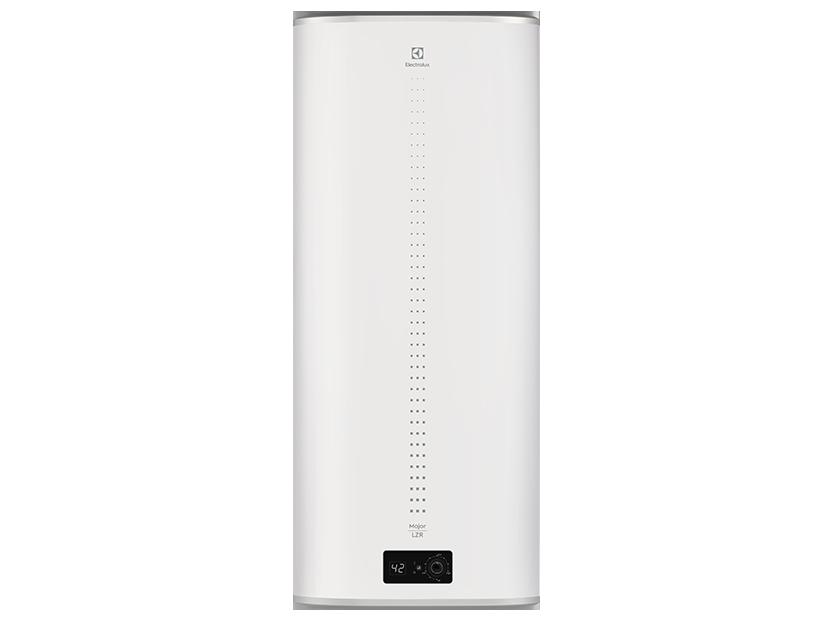 Накопительный водонагреватель Electrolux EWH 100 Major LZR 2