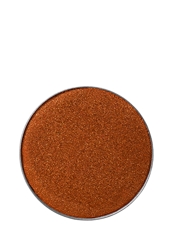 Make-Up Atelier Paris Pastel Refill PL11 Тени для век пастель компактные №11 медь, запаска