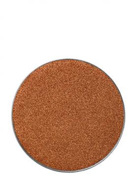Make-Up Atelier Paris Pastel Refill PL23 Тени для век пастель компактные №23 золотисто-бронзовый, запаска
