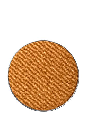 Make-Up Atelier Paris Pastel Refill PL25 Тени для век пастель компактные №25 золотые, запаска