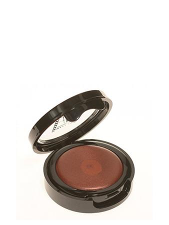 Make-Up Atelier Paris Pearled Blush Cream L/BCV Gold Румяна-помада кремовые золото