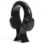 Беспроводные автомобильные Bluetooth стерео наушники AVS001BT