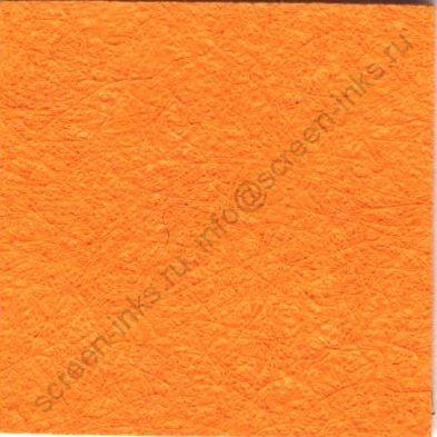 Краска пластизолевая 727LF Golden Yellow (3,8 / 19 л.)