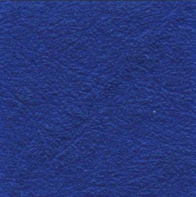 Краска пластизолевая 766LF Royal Blue (1,9 / 3,8 / 19 л.)