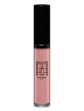 Make-Up Atelier Paris Starshine SS01 Блеск для губ перламутровый бежево-сиреневый