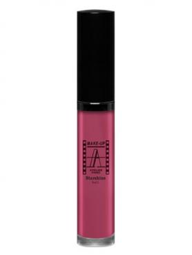 Make-Up Atelier Paris Starshine SS17 Блеск для губ перламутровый медный фиолетовый