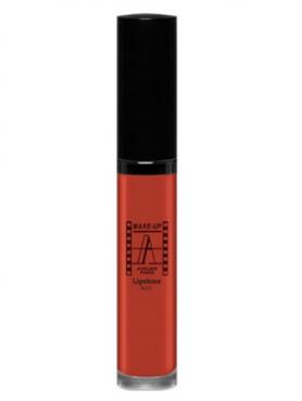 Make-Up Atelier Paris Lipshine LTC Beige Блеск для губ теплая земля