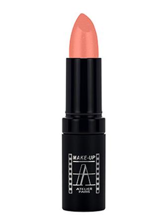 "Make-Up Atelier Paris Cristal Lipstick B07 Помада ""Кристалл"" натуральный"